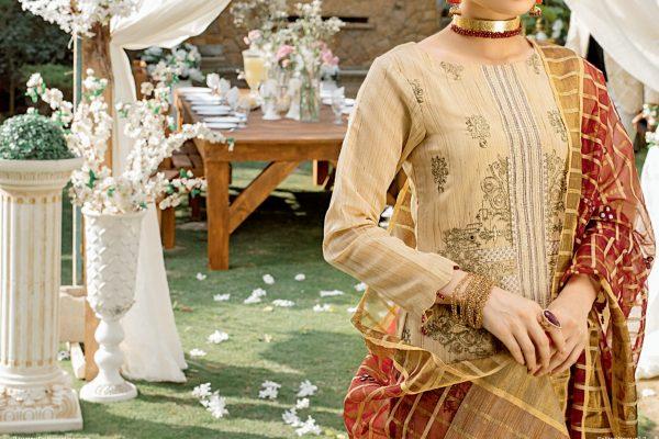 Salitex Vogue Eid Luxury Collection-1-03